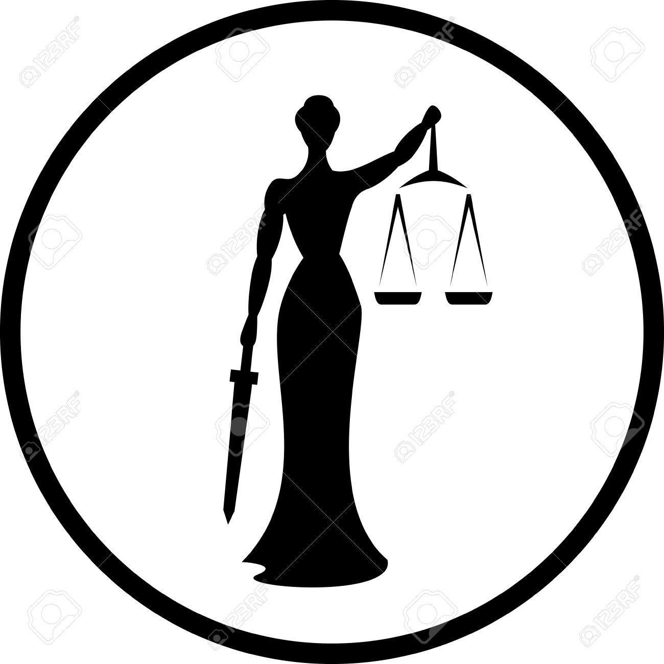 Avukat Sezgin Korkmaz
