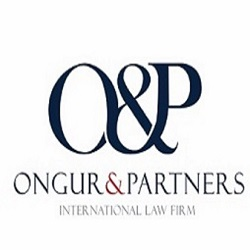 Ongur&Partners Internatıonal Law Firm ( AV. Arzu ONGUR )
