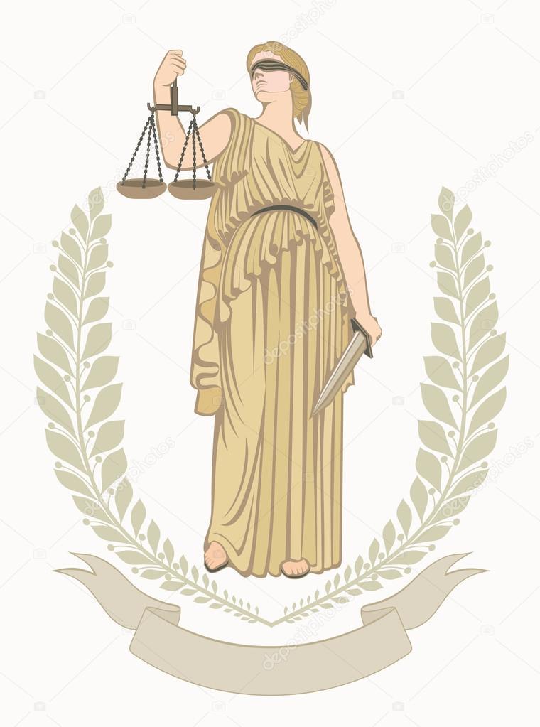 Avukat Fadile SAKA