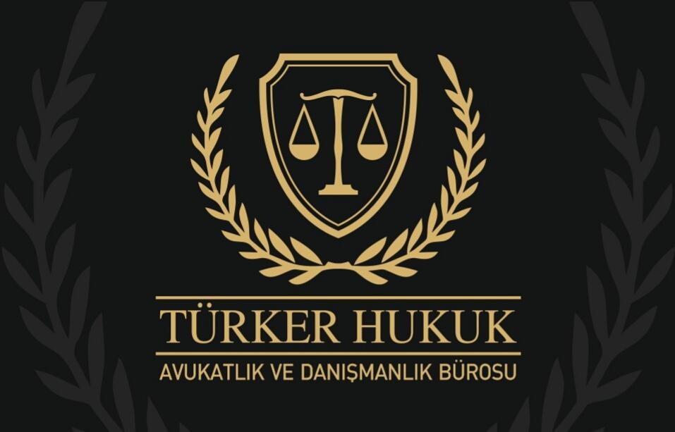 Avukat Burak Kaan TÜRKER