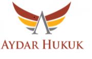 Aydar Hukuk