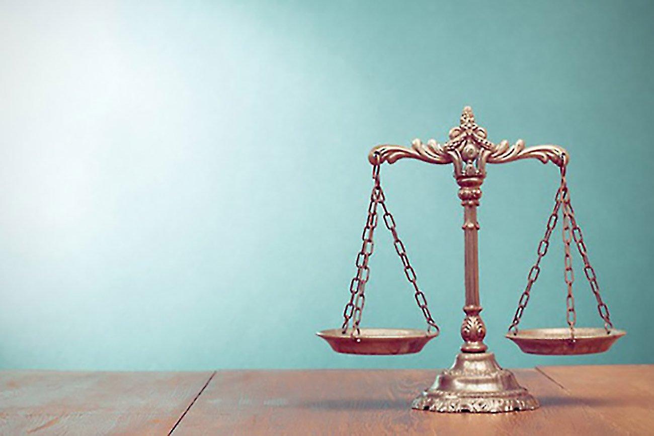 Avukat Kübra Kaygusuz