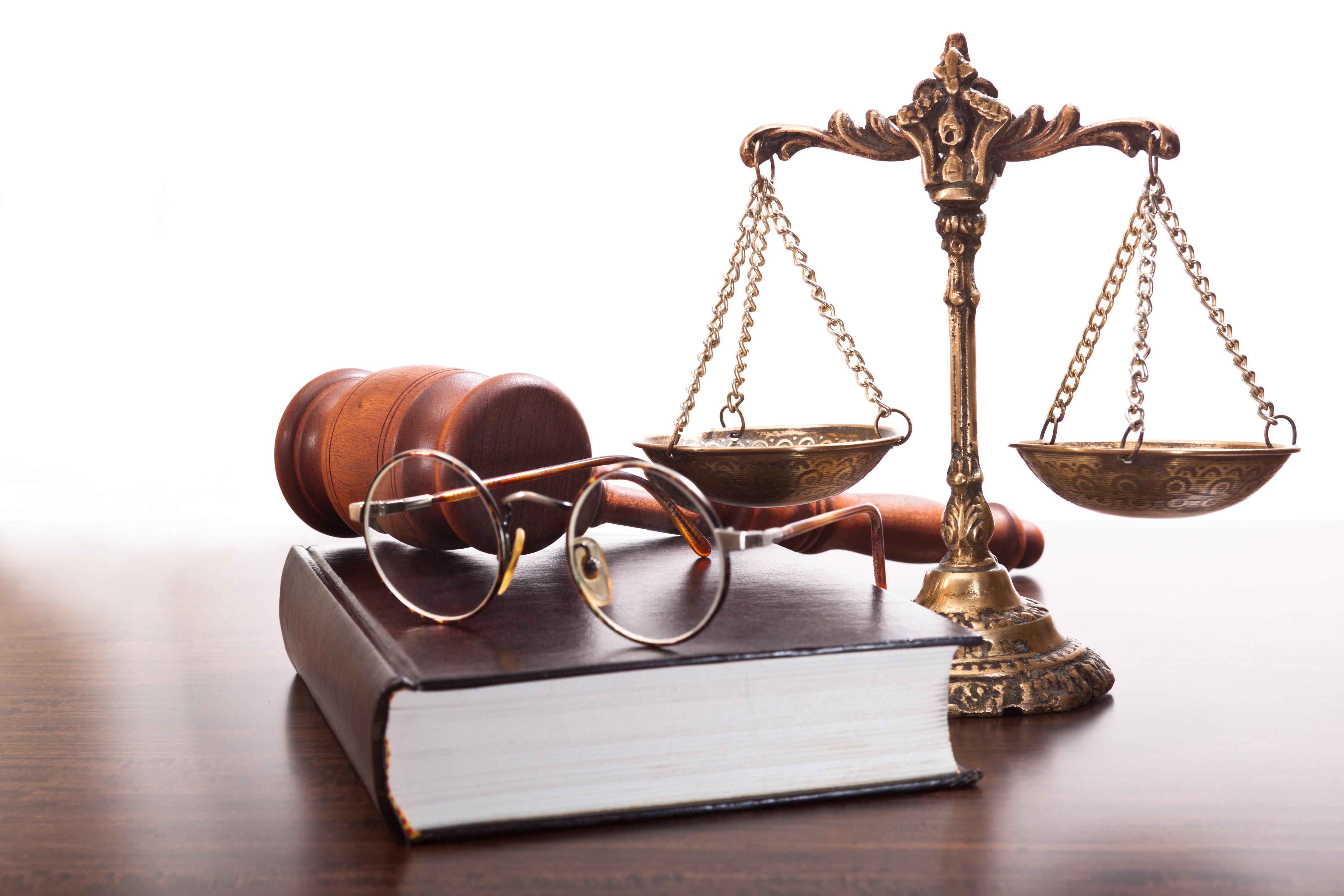 Avukat BAHAR UÇAR