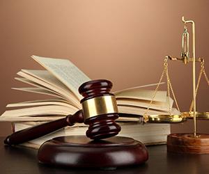 Avukat Alirıza Özkaya